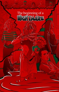 Nightmare high rez