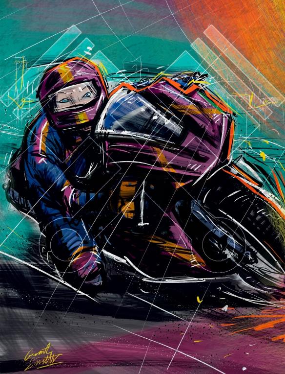 rider sketch copy.jpg